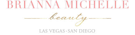 brianna michelle beauty mobile makeup artist las vegas bridal and