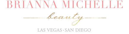 Mobile Hair And Makeup Las Vegas Brianna Michelle Beauty Mobile Makeup Artist Las Vegas Bridal And