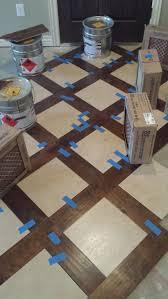 61 best tile patterns images on pinterest tile patterns tiles