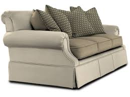 kerry three cushion sofa sleeper dkd67ss