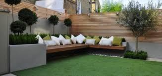 Landscape Design Home Gardensdecorcom - Landscape design home