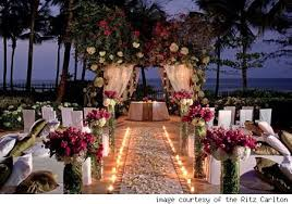 destination wedding locations backyard landscape destination wedding locations best destination