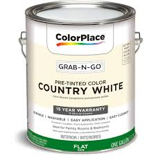 Interior Paint Interior Wall And Trim Paint Walmart Com