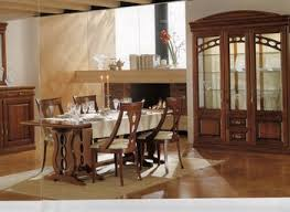 Wainscoting Ideas For Dining Room Wainscoting Shabby Chic Dining Room Igfusa Org