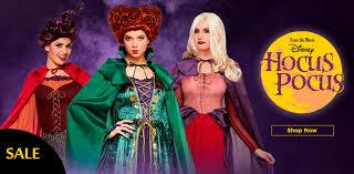 Halloween Costumes Hocus Pocus Buy Sale Halloween Costumes Halloween Costume Ideas Cheapest