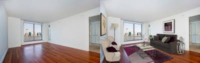 Staging Before And After by Virtual Staging Impress Buyers With Photorealistic Virtual Staging