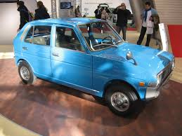 1970 daihatsu fellow max related infomation specifications weili