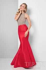 best prom dress designers 2017 discount evening dresses