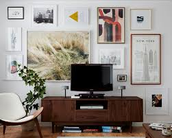 18 best gallery walls images on pinterest gallery walls home