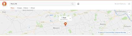 Google Map Location History Maps
