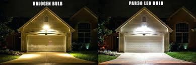 outdoor led flood light bulbs 150 watt equivalent outdoor led flood light bulbs 150 watt equivalent nice outdoor flood