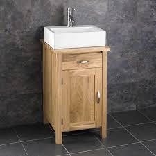 convert pedestal sink to vanity sink bathroom pedestal sink with vanity cabinet wrap non under for