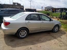 lexus v8 olx cheapest car deals in port harcourt check for updates autos