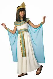 popular halloween costumes 2014 halloween u0027s most searched