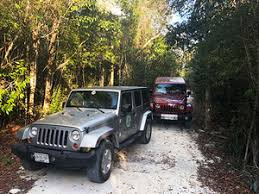 jeep snorkel underwater cozumel excursions cozumel cruise excursions