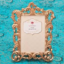 Wedding Table Number Holders Gold Frame Wedding Table Number Holder From 2 47 Hotref Com