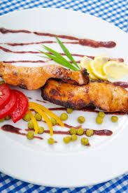 comment cuisiner l esturgeon recette escalopes d esturgeon grand duc
