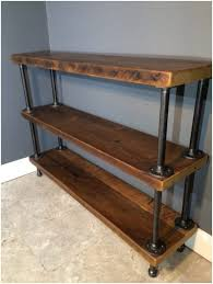 Wood Mantel Shelf Diy by Simplistic Wood Shelf Projects Design U2013 Modern Shelf Storage And