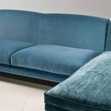 canapé d angle design italien canapé à angle design classique de luxe produit en italie narciso