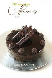 244 best soffici mousse e mousse cake images on pinterest mousse