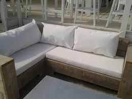 assise canapé sur mesure coussin assise canape sur mesure canapé idées de décoration de