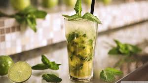 mojito cocktail mojito cocktail 4k hd desktop wallpaper for 4k ultra hd tv
