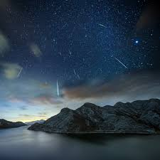 meteor shower 2017 u2014 latest news images and photos u2014 crypticimages