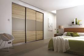 wardrobe unforgettable built in wardrobe designs pictures ideas
