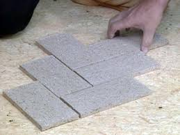 How To Make A Brick Patio by How To Install Brick Pavers How Tos Diy