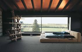Zen Bedroom Ideas by Zen Home Decor Bedroom Design Ideas Zen Decorating Wonderful