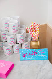155 best baby shower ideas for girls images on pinterest project