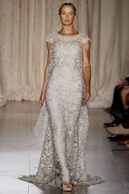 lively wedding dress lively marchesa wedding dresses naf dresses