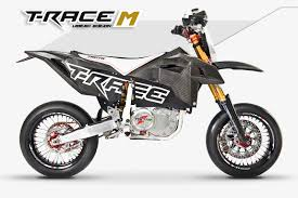 motocross gears tacita the electric motorcycle revolution