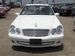 car sales mercedes mercedes white standing logos used cars for sale photo cars