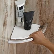 Bathroom Inspiration Ideas 135 Best Bathroom Inspiration Images On Pinterest Bathroom