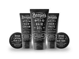 black label hair product line now dollar shave club sells hair gel too techcrunch