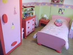 chambre enfant fille complete awesome chambre ika fille contemporary design trends 2017