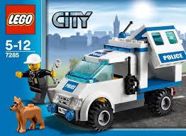 lego police jeep bricker part lego 973px431c01 torso police jacket with pocket