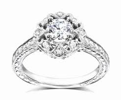 wedding rings at american swiss catalogue wedding rings 2015 unique american swiss wedding rings 2015