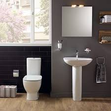 Curves Bathroom Ranges Curves Bathroom Design Ideal Standard - Ideal standard bathroom design