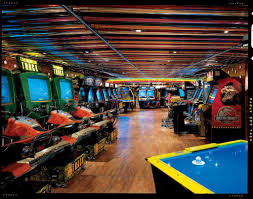 room carnival legend rooms home design wonderfull lovely under