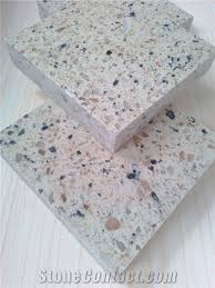 Does Corian Stain Wholesale Chemical And Stain Resistant Corian Stone With Polished
