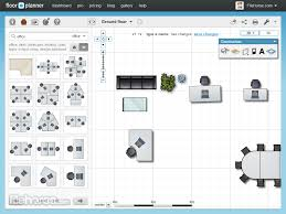floor planner floorplanner best way to create and floor