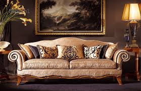 Home Furniture Sofa Elegant Furniture Elegant Furniture Collection By Busnelli
