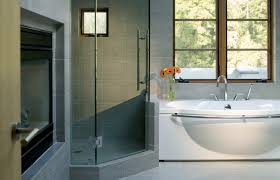 Diy Bathtub Replacement Shower Walk In Shower Enclosures For Small Bathrooms Stunning
