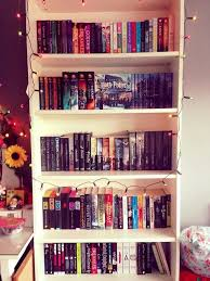 pretty bookshelves 185 best bookshelves images on pinterest book shelves bookcases