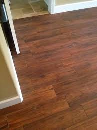 11 best flooring images on porcelain floor flooring
