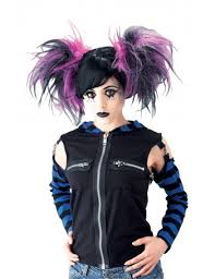 gothic halloween costumes gothic costumes gothic and