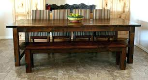 extra long dining table seats 12 dining table seat 12 dining tables for seat table idea info with