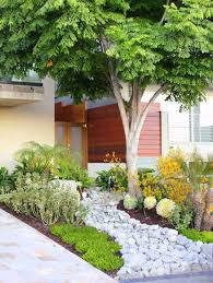 water wise garden designs t8ls com